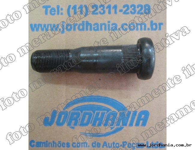 https://www.jordhania.com.br/content/interfaces/cms/userfiles/00331/produtos/t16601161-parafuso-roda-vw-559.jpg