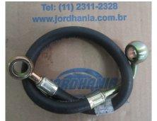 TAP607304 FLEXIVEL FREIO DIANTEIRO VW