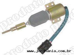 TAR130805 - VALVULA SOLENOIDE