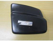 TH7807123 PONTEIRA DE PLASTICO VW