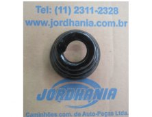 TJ3899533 MOLA VW