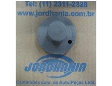 TJG311733 PISTAO VW