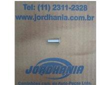 TJG609273V REBITE FERRO VW